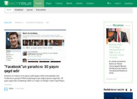 weboxu.com
