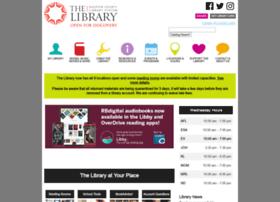 webpac.dcls.org