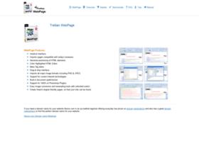 webpage.vendercom.com