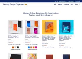 webpagecontent.com