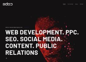 webpagedesignusa.com