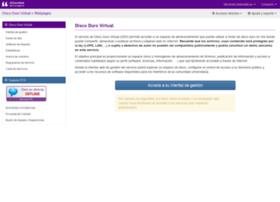 webpages.ull.es