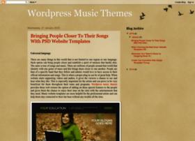 webpagetemplatesinfo.blogspot.in