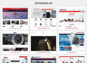 webpaketi.com