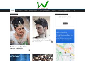 webpakistani.com