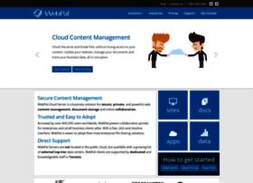 webpal.net