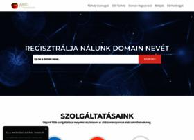 webparadicsom.hu