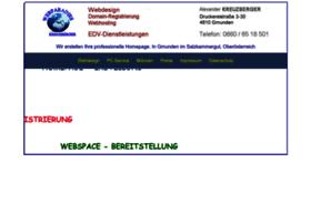 webparadies.at
