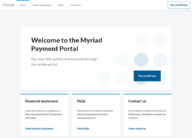 webpay.myriad.com