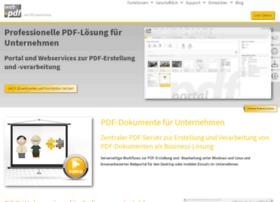 webpdf.net