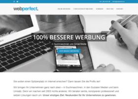 webperfect.at