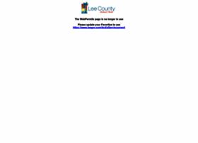 webpermits.leegov.com