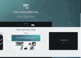 webpgr.com