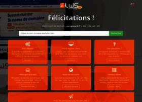 webpicard.fr