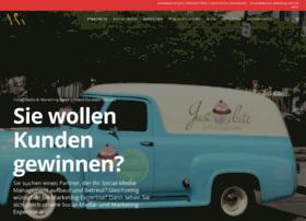 webpixelkonsum.de