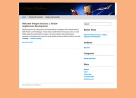 webpixsolutions.wordpress.com