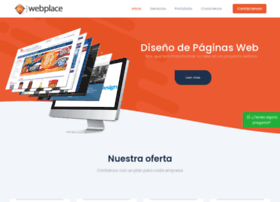 webplace.com.mx