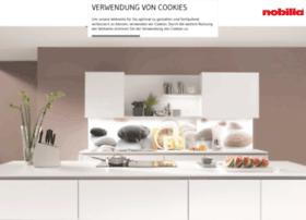 webplaner.nobilia.de