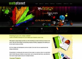 webplanet.co.in