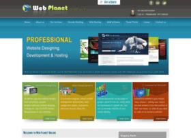 webplanetonline.com