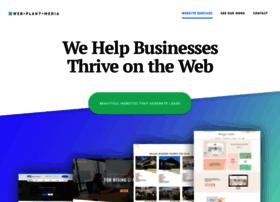 webplantmedia.com