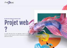 webplay.fr