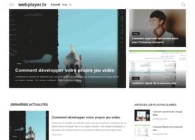 webplayer.tv