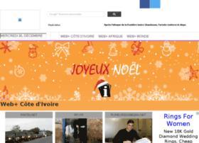 webplus.imatin.net