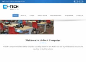 webplustechnologies.in
