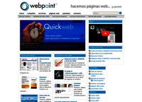 webpoint.com.do