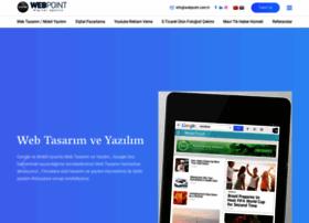 webpoint.com.tr