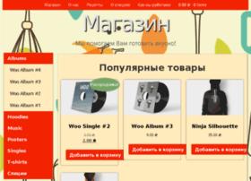 webpoint.com.ua