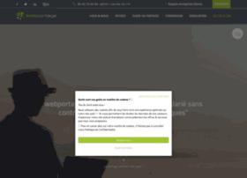 webportage.com