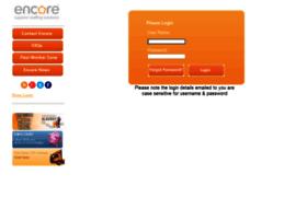 webportal.encorepersonnel.co.uk