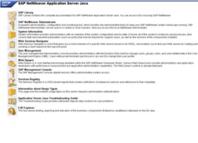 Webportal.fewa.gov.ae