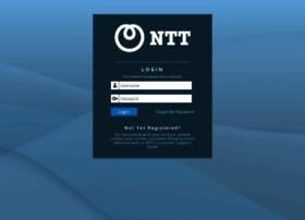webportal.ntt.com.sg