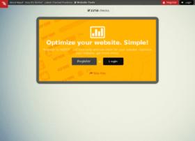 webpositionfinder.com