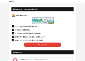 webpozycja.net