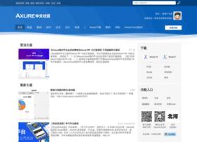 webppd.com