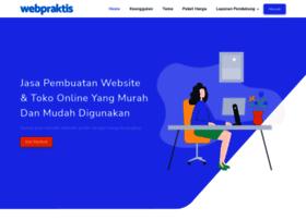 webpraktis.com