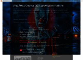 webpresscreative.blogspot.com