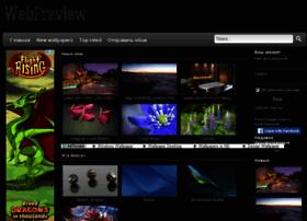 webpreview.ru