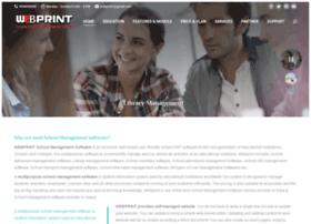 webprint.in