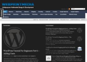 webprintmedia.com.au