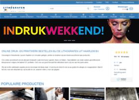 webprintshop.nl