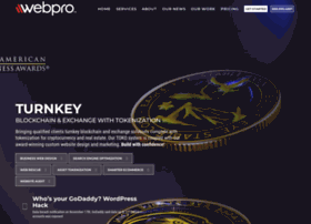 webpro.org