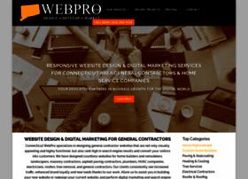 webproct.com
