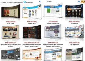 webproekt.com