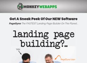 webprofitplans.com
