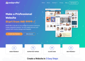 webprofits.in